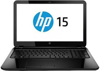 HP Pavilion 15-R032TX (J8B78PA) Laptop (Core i3 4th Gen/4 GB/500 GB/Windows 8.1)