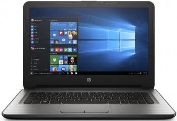 HP 15-ac117TX (N8M20PA) Laptop (Core i3 5th Gen/8 GB/1 TB/Windows 10/2 GB)