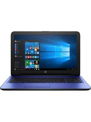 HP 15-AY544TU Laptop (Core i3 6th Gen/4 GB/1 TB/Windows 10)
