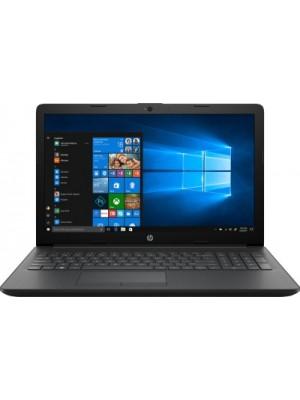 HP 15q-bu044TU 5JS16PA Laptop(Core i5 7th Gen/8 GB/1 TB HDD/Windows 10 Home)
