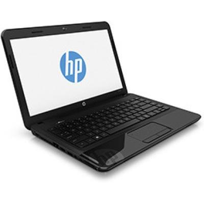 HP 240-E8D80PA Laptop (PDC/ 2GB/ 500GB/ DOS)(11.6 inch, Black, 2 kg)