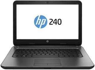 HP 240 G3 (N5Q04PA) Laptop (Pentium Quad Core/2 GB/500 GB/DOS)
