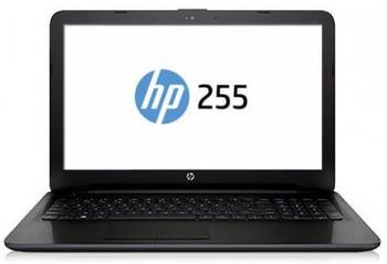 HP 255 G4 (T4M35UT)