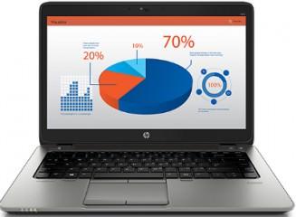 HP Elitebook 840 G1 (J5Q17UT) Ultrabook (Core i5 4th Gen/4 GB/180 GB SSD/Windows 7)