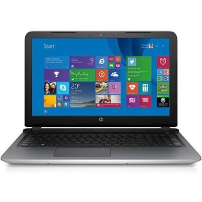 HP AB Core i5 - (8 GB/1 TB HDD/Windows 10 Home/2 GB Graphics) (N8L69PA) 220TX Notebook(15.6 inch, Blizzard White, 2.09 kg)