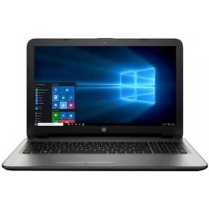 HP APU Quad Core A8 - (4 GB/1 TB HDD/Windows 10 Home) Z1D89PA 15-bg002AU Notebook
