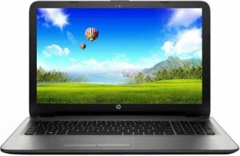 HP APU Quad Core E2 - (4 GB/500 GB HDD/DOS) Z1D90PA 15-bg003AU Notebook