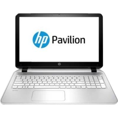HP Core i3 - (4 GB/1 TB HDD/Windows 8.1/2 GB Graphics) 15-p202TX Notebook(15.6 inch, 2.27 kg)
