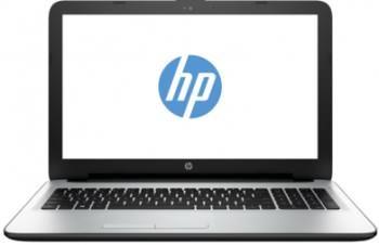 HP Core i5 - (4 GB/1 TB HDD/DOS) V5D75PA 15-ac650TU Notebook