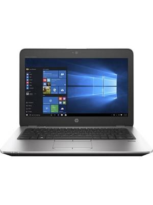 HP EliteBook W8H20PA#ACJ 840 G3(Core i5 6th Gen /4 GB/256 GB SSD/Windows 7 Pro) Notebook