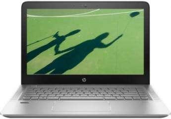 HP Envy 14-j107tx (P6M87PA) Laptop (Core i5 6th Gen/12 GB/1 TB/Windows 10/4 GB)
