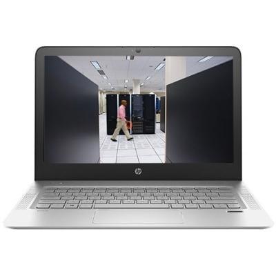 HP Envy Core i7 - (8 GB/256 GB SSD/Windows 10 Home) V5D70PA#ACJ 13-d115TU Notebook(13.3 inch, SIlver, 1.35 kg)