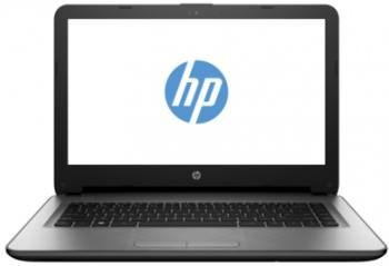 HP Pavilion 14-ab157tx (T0Z71PA) Laptop (Core i7 6th Gen/8 GB/1 TB/DOS/2 GB)