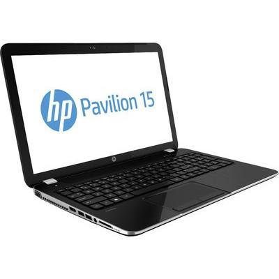 HP Pavilion 15-e008TU Laptop (3rd Gen Ci5/ 4GB/ 500GB/ Win8)(15.84 inch, Mineral Black, 2.35 kg)