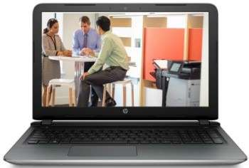 HP Pavilion 15-ab521tx (T0Z72PA) Laptop (Core i5 6th Gen/8 GB/1 TB/Windows 10/4 GB)