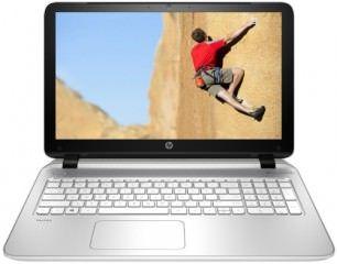 HP Pavilion 15-p028TX (J2C47PA) Laptop (Core i3 4th Gen/4 GB/1 TB/Windows 8.1/2 GB)