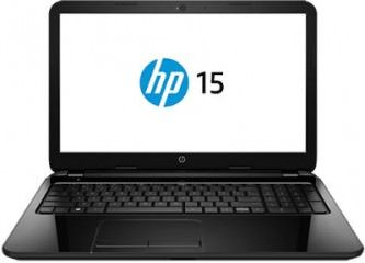 HP Pavilion 15-R204TX (K8U04PA) Laptop (Core i5 5th Gen/4 GB/1 TB/Windows 8.1/2 GB)