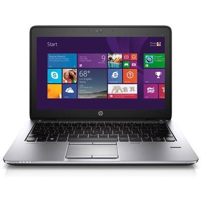 HP Pavilion Core i5 - (4 GB/1 TB HDD/Windows 10 Home/4 GB Graphics) (T5Q51PA#ACJ) AB523TX Notebook(15.6 inch, Natural SIlver, 2.29 kg)