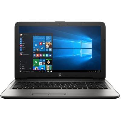 HP Pavilion Core i7 - (16 GB/2 TB HDD/Windows 10 Home/4 GB Graphics) W6T21PA 15-au008TX Notebook(15.6 inch, Turbo SIlver, 2.03 kg)