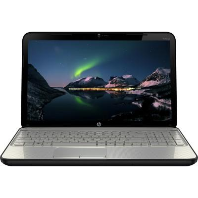 HP Pavilion G6-2236TX Laptop (3rd Gen Ci7/ 8GB/ 1TB/ Win8/ 2GB Graph)(15.6 inch, Imprint Linen White Color With Modern Mesh Pattern, 2.47 kg)