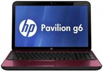 HP Pavilion G6-2005TX (B3J80PA) Laptop (AMD Quad Core/4 GB/500 GB/Windows 7/1 GB)