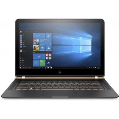 HP Spectre Core i7 (6th Gen) - (8 GB/512 GB SSD/Windows 10) W6T26PA#ACJ 13-v010TU Notebook