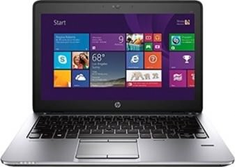 HP Pavilion x360 11-k107TU (P3C91PA) Laptop (Pentium Quad Core/4 GB/500 GB/Windows 10)