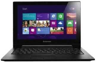 Lenovo Ideapad 100-15IBD (80QQ001XIH) Laptop (Core i3 5th Gen/4 GB/500 GB/DOS)