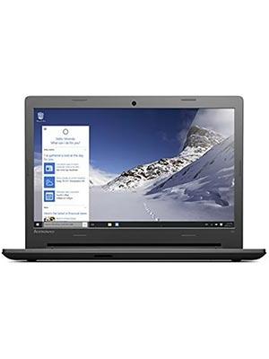 Lenovo Ideapad 100-15IBD (80QQ00QQIH) Laptop (Core i3 5th Gen/4 GB/1 TB/DOS)