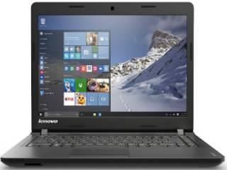 Lenovo Ideapad 100 (80MH0081IN) Laptop (Pentium Quad Core/4 GB/500 GB/Windows 10)