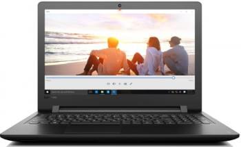 Lenovo Ideapad 110 (80UD0148IH) Laptop (Core i5 6th Gen/8 GB/1 TB/Windows 10/2 GB)