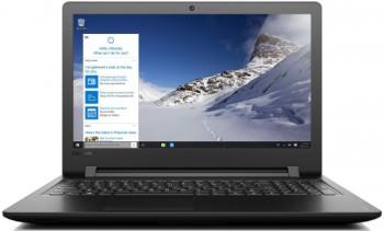 Lenovo Ideapad 110 (80UD014CIH) Laptop (Core i5 6th Gen/8 GB/1 TB/DOS/2 GB)
