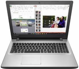 Lenovo Ideapad 300 (80Q700DYIN) Laptop (Core i5 6th Gen/4 GB/1 TB/Windows 10/2 GB)