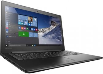 Lenovo Ideapad 310 (80SM01EFIH) Laptop (Core i5 6th Gen/8 GB/1 TB/Windows 10/2 GB)