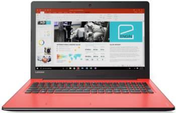 Lenovo Ideapad 310 (80SM01EWIH) Laptop (Core i3 6th Gen/4 GB/1 TB/DOS)