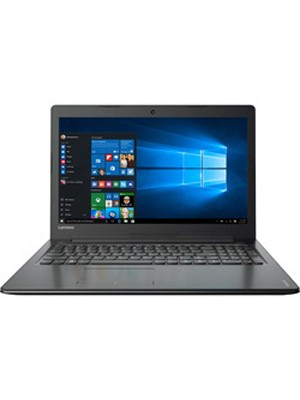 Lenovo Ideapad 310 (80SM01KEIH) Laptop (Core i3 6th Gen/4 GB/1 TB/Windows 10/2 GB)