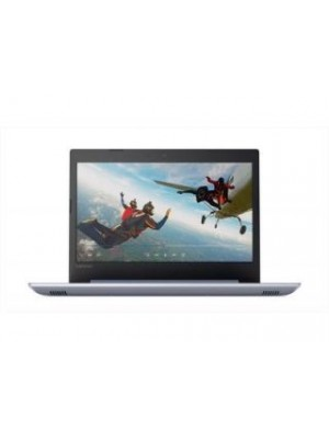 Lenovo Ideapad 320 80XG008NIN Laptop (Core i3 6th Gen/4 GB/1 TB/Windows 10)