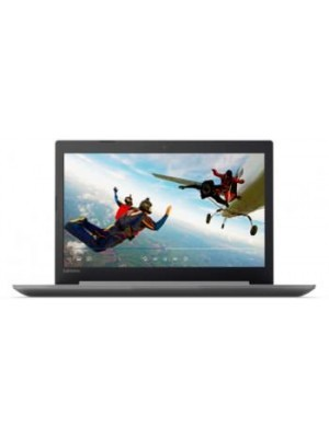 Lenovo Ideapad 320 (80XH01HKIN) Laptop (Core i3 6th Gen/4 GB/2 TB/DOS)