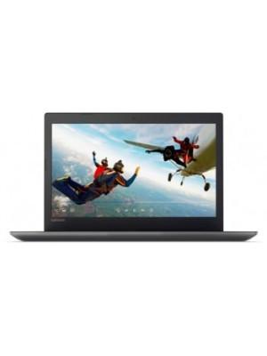 Lenovo Ideapad 320 (80XL01D9IN) Laptop (Core i5 7th Gen/8 GB/2 TB/DOS/2 GB)