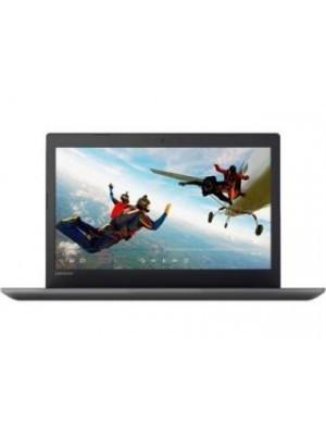 Lenovo Ideapad 320 80XV00LQIN Laptop (AMD E2 Quad Core/4 GB/1 TB/DOS)