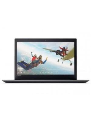 Lenovo Ideapad 330 81DE012TIN Laptop (Core i7 8th Gen/8 GB/1 TB/Windows 10/4 GB)