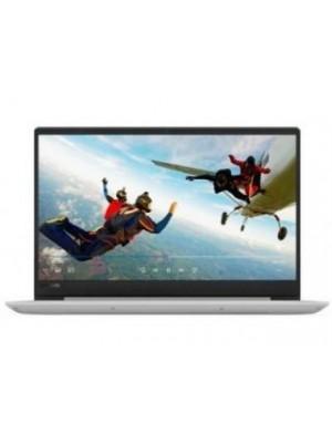 Lenovo Ideapad 330 81F400GLIN Laptop (Core i3 8th Gen/4 GB/1 TB/Windows 10)