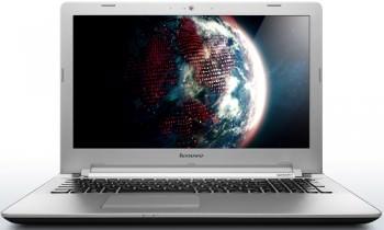 Lenovo Ideapad 500 (80NS0072IN) Laptop (Core i5 6th Gen/4 GB/1 TB/Windows 10/2 GB)