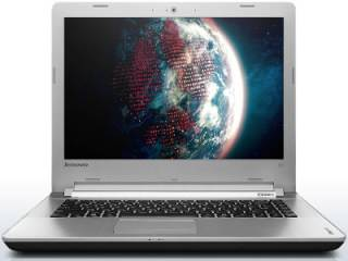 Lenovo Ideapad 500 (80NT00PBIN) Laptop (Core i5 6th Gen/8 GB/1 TB/DOS/4 GB)