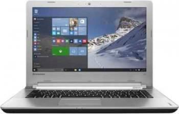 Lenovo Ideapad 500S (80Q3005AIN) Laptop (Core i5 6th Gen/8 GB/1 TB/Windows 10/2 GB)