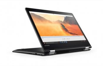 Lenovo Ideapad V310-14ISK (80SX0081IH) Laptop (Core i3 6th Gen/4 GB/1 TB/DOS)