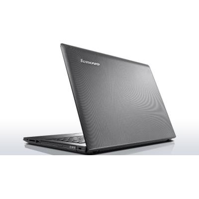 Lenovo APU Quad Core A8 - (8 GB/1 TB HDD/DOS/2 GB Graphics) 80E10088IN G40-45 Notebook(14 inch, Black, 2.5 kg)