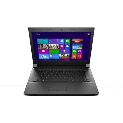 Lenovo B Core i3 (4th Gen) - (4 GB/500 GB HDD/Windows 8) 80LS0013IH B4080 Notebook