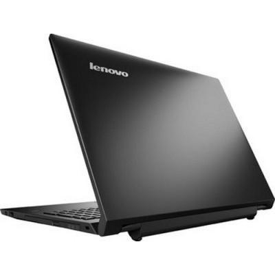 Lenovo B40-30 Notebook (4th Gen PQC/ 4GB/ 500GB/ Win8.1) (59-436067)