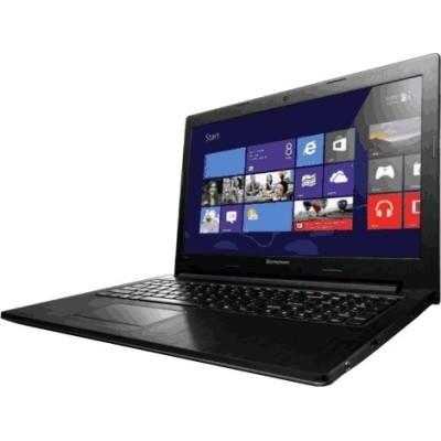 Lenovo Essential G500 (59-382995) Laptop (3rd Gen Ci3/ 4GB/ 500GB/ Win8/ 2GB Graph)(15.6 inch, Black, 2.5 kg)